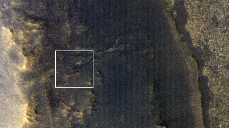 After three months of radio silence, NASA's Opportunity rover has emerged from