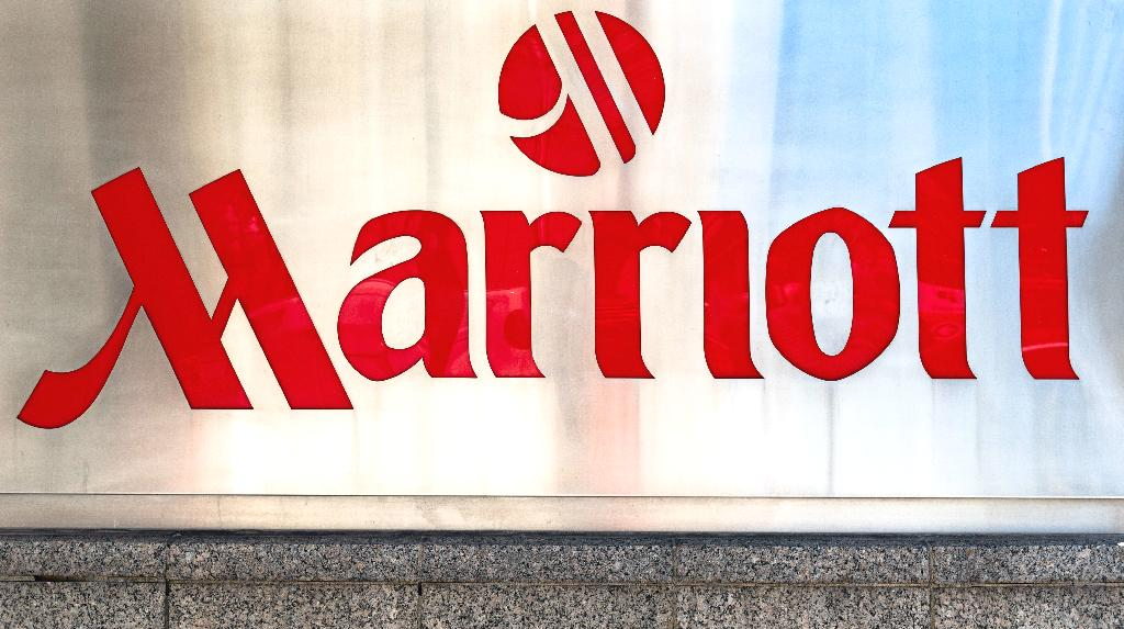 Nearly 3,000 Marriott employees went on strike in Hawaii on Monday, adding to