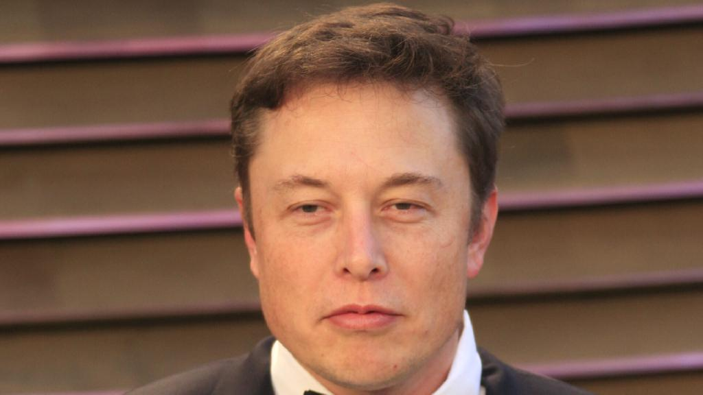 Can Musk's recent SpaceX and Tesla wins save his stocks?