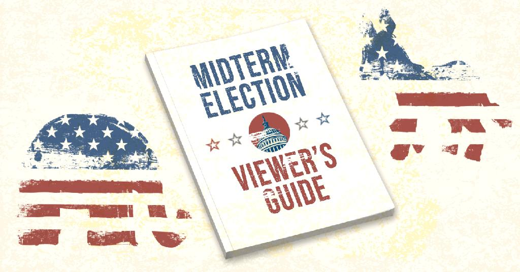 Here is a guide of midterm races to watch — hour-by-hour indicators of what might be happening in the House, the Senate and at the state level.