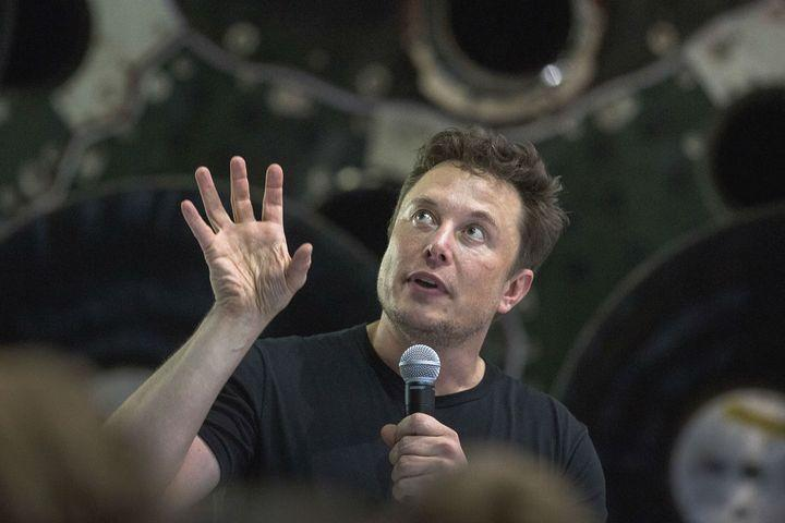 "Elon Musk's days of smoking weed in public are, apparently, over.  To be fair, it was just that one time, when Musk appeared to be smoking weed on the Joe Rogan Experience podcast, but it was enough to ruffle NASA's feathers. And NASA administrator Jim Bridenstine said Musk will not be doing it again, The Atlantic reported Thursday. SEE ALSO: Elon Musk's 'Teslaquila' isn't meshing with Mexico's tequila industry ""I will tell you that was not helpful, and that did not inspire confidence, and the leaders of these organizations need to take that as an example of what to do when you lead an organization that's going to launch American astronauts,"" Bridenstine told reporters at a meeting at NASA's headquarters Thursday. Musk is the CEO of SpaceX which does a lot of contractor work for NASA, including building new vehicles (alongside Boeing) to bring NASA astronauts to the International Space Station. And according to Bridenstine, a healthy workplace culture — both at NASA and its contractors —  is important in order for everything to go smoothly. Last week, after a Washington Post report, NASA said it plans to conduct a ""cultural assessment study"" with its commercial partners. Now, Bridenstine said that he personally ordered the reviews, and that he wanted to that even before Musk's public weed smoking incident, describing the reviews as ""necessary and appropriate."" The primary motivation behind these measures according to Bridenstine is avoiding accidents such as the Columbia and Challenger space shuttle disasters. These accidents stemmed from technological issues, but Bridenstine also pointed out that poor workplace culture may have contributed.  As for Musk, Bridenstine said he recently spoke with him and that he understands his behavior was inappropriate. ""You won't be seeing that again,"" Bridenstine said.   WATCH: Space Camp has come a long way over the years"