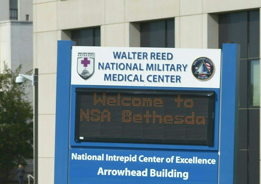 """Initially, the Navy's Twitter account said that the alert was an """"ad hoc drill"""""""