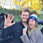 """Tom Brady and wife Gisele Bundchen. (Photo: Instagram.com/gisele) A run-of-the-mill post-game radio interview with Tom Brady ended up being a lot more than that, when the Patriots quarterback took a swing at the processed foodindustry — calling out Coca-Cola and Frosted Flakes, specifically. Brady's been known to stick to an extremely healthy diet —avocado""""ice cream,"""" anyone? — but this interviewrevealed the passion behind his healthy habits."""