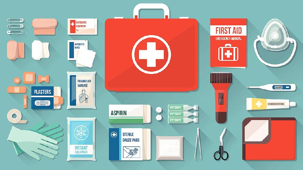 A well-stocked medication go bag can be used to soothe a cut or burn—or to save your life during a hurricane, flood, fire, or other emergency.   But it's important not to wait until you're faced ...