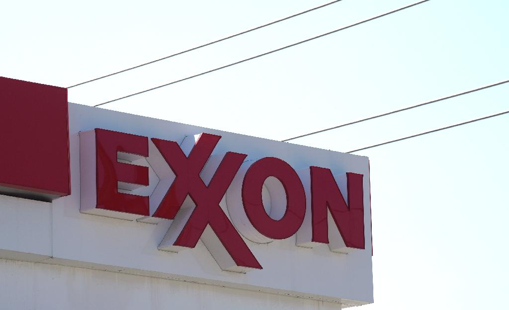 The Supreme Court cleared the way for officials to obtain records to probe whether Exxon hid its knowledge of the role fossil fuels play in climate change.