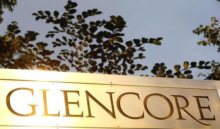 Trading and mining giant Glencore  has lost its exclusive marketing rights for two of Libya's main crude oil export grades after holding those rights since the end of 2015, trading sources with direct knowledge said.  Glencore declined to comment and Libya's National Oil Corp (NOC) did not immediately comment.  Glencore initially won the rights to the oil as it was one of the few traders willing to deal with the risks associated with Libya's unrest, including Islamic State incursions and a crippling port blockade that slashed the country's output.