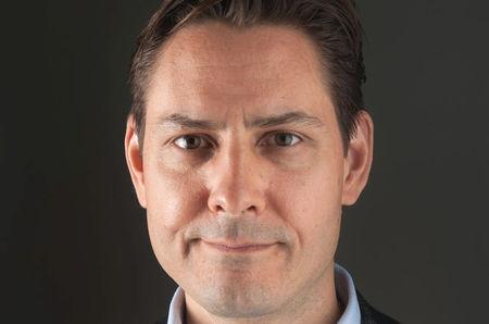 Canadian diplomats in China on Thursday held their second meeting with one of two citizens who were detained last month after the arrest of a senior Chinese executive in Vancouver, the Canadian foreign ministry said.  'Today, Canadian consular officials in China visited with Michael Kovrig,' the ministry said in a statement that provided no further details.  Officials met Michael Spavor, the other man, on Tuesday.