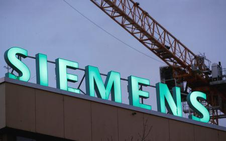Siemens will accept defeat if the European Union rejects its pleas to allow it to combine with Alstom to create a powerful Franco-German rail business.  Having offered a series of concessions to answer competition concerns, Siemens will not pursue the deal at any costs and instead make new plans for its trains business, Chief Executive Joe Kaeser said before the German company's annual meeting in Munich on Wednesday.  If it works it will be good for Europe, Siemens, Alstom, and for customers,' Kaeser said.