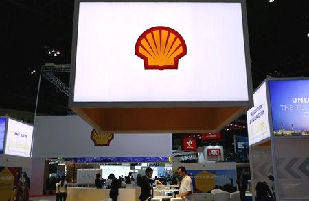 Royal Dutch Shell said to would stick to spending discipline this year after 2018 profits jumped by more than a third to $21.4 billion, their highest since 2014.  The Anglo-Dutch oil company also reported a sharp rise in cash generation, in a further sign that cost savings since the 2014 oil market downturn are filtering into its operations.  A strong performance in the fourth quarter was driven by higher oil and gas prices, year-on-year, as well as a stronger contribution from crude oil and liquefied natural gas (LNG) trading.