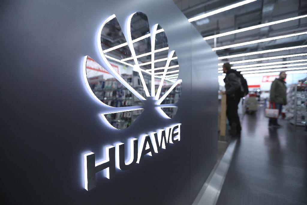 Huawei is facing increasing pressure across the European Union amid growing concerns that Beijing could use the company's equipment for spying, something executives have denied.  U.S. President Donald Trump's administration has been pushing European allies to block Huawei from telecom networks amid a wider dispute over trade with China.
