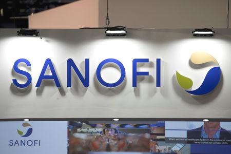 The new list price for Praluent will be $5,850 a year, matching the price Amgen set when it lowered the list of its competing drug, Repatha, in October.  Sanofi and Regeneron said they expect the lower-priced Praluent to be available for pharmacies to order in early March.  Praluent and Repatha belong a class of injectable biotech drugs called PCSK9 inhibitors that dramatically lower bad LDL cholesterol and reduce the risk of heart attacks and death.