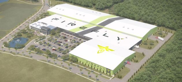 Firefly Aerospace, a Texas-based launch venture that was lifted out of bankruptcy, says it's struck a deal with Space Florida to establish business operations at Cape Canaveral Spaceport. The terms of the newly executed agreement call for Firefly to build a 150,000-square-foot rocket manufacturing facility at Space Florida's Exploration Park and set up a launch facility at Cape Canaveral's Space Launch Complex 20. Firefly says it will invest $52 million in the project and bring more than 200 jobs to Florida. Space Florida has agreed to match up to $18.9 million of Firefly's infrastructure investments via the Florida Department of… Read More