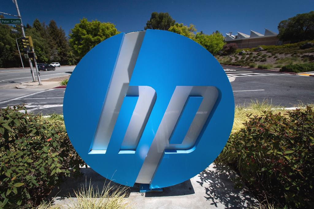 HP printer supplies revenue will decline 3 percent for the rest of 2019, driven by weaker demand in Europe, the Middle East and Africa, executives said Wednesday during a conference call with analysts.  Earlier, the world's second-largest personal computer maker reported sales of $14.7 billion in the holiday quarter, missing Wall Street's projection of $14.9 billion because of component shortages.  Ink supplies provide about twice the revenue of actual printer sales for HP, and help fuel the printing division's 16 percent profit margin.