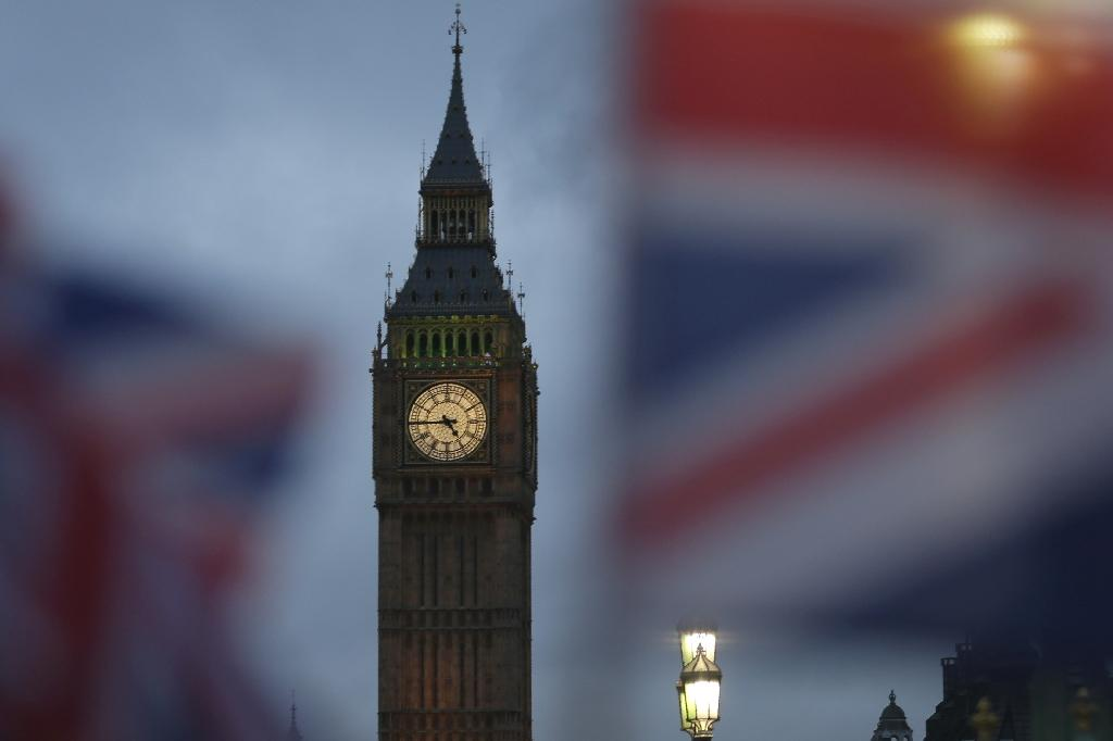 The British parliament's rejection of the Brexit agreement makes crashing out of the EU without a deal much more likely, the bloc said Tuesday, as it warned there is no more it can do.  Lawmakers inflicted another crushing defeat on beleaguered Prime Minister Theresa May, voting to reject the divorce deal, even after she secured further guarantees from Brussels.  Senior EU officials lined up to voice regret at the result, and to hammer home the message that Brussels would not make any further concessions to help May win over recalcitrant MPs.