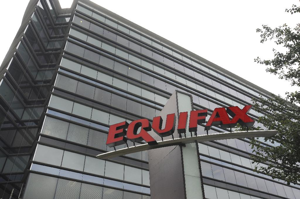 Equifax was hacked and lost the information of 143 million Americans, and they need to tell us how.