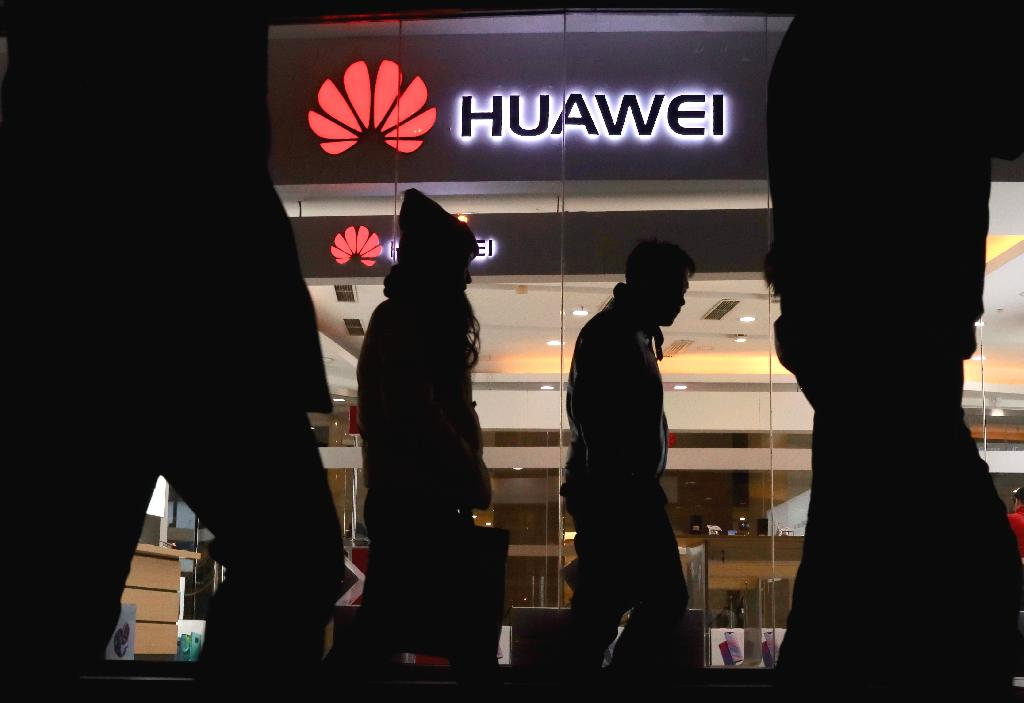 Depending on whom you believe, Huawei is either a key provider of cellular equipment in the transition to 5G, or a Chinese agent of espionage