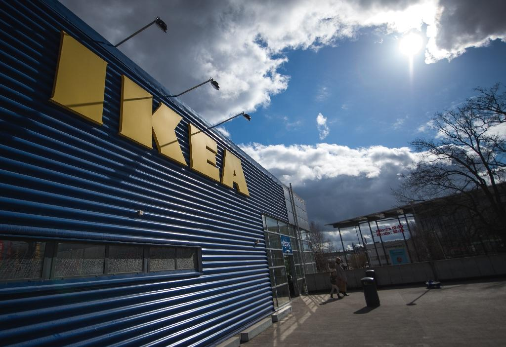 Ikea will start renting and recycling furniture worldwide as part of an eco-friendly drive to address concerns its affordable, flat-pack business model leads to overconsumption and waste.  Ingka Group, which operates 367 Ikea stores worldwide, earlier this year launched a pilot leasing furniture in four countries, a project it now plans to expand to all of its 30 markets.  The idea is actually not that absurd, said Cecilia Cassinger, a professor of strategic communication at Sweden's Lund University.