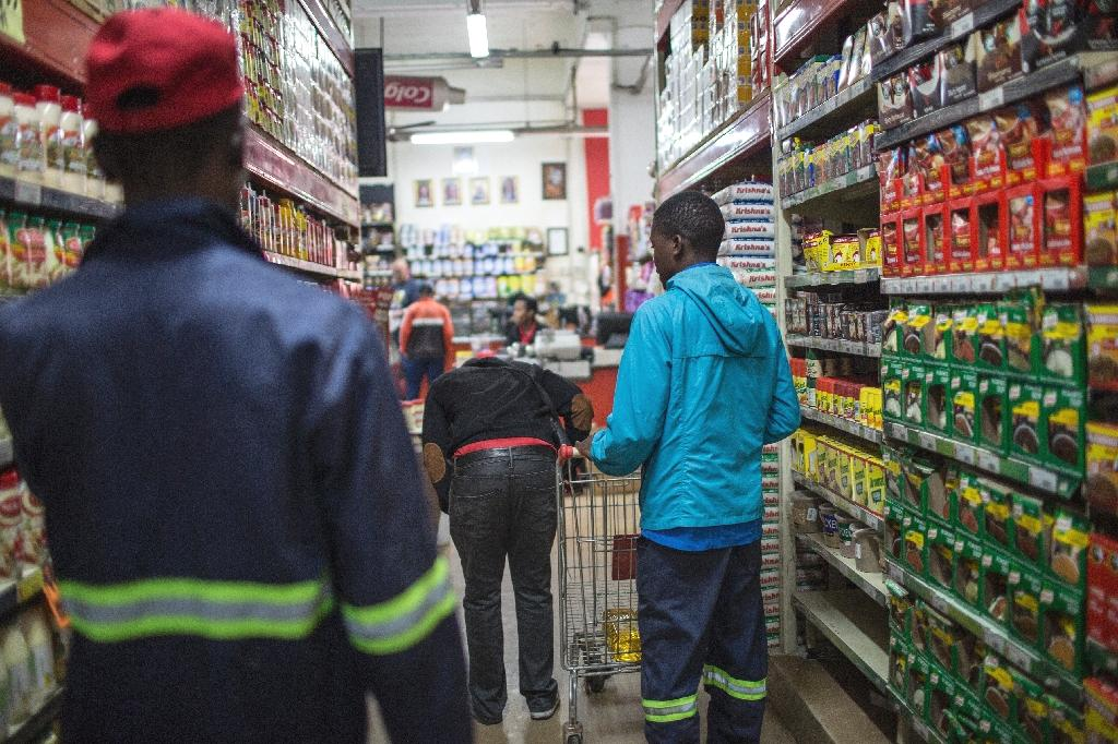 The price of bread almost doubled for Zimbabweans last week, as the inflation nightmare that marked the rule of long-time authoritarian leader Robert Mugabe returns to haunt his successor Emmerson Mnangagwa.  There have been warnings of the mental and physical toll the rampant price increases will have on Zimbabweans after the cost of a loaf of bread rose from $1.80 to $3.50, and a tub of butter shot up to $17 from $8.50.  Mnangagwa pledged to revive his country's moribund economy when Mugabe was toppled in 2017 after 37 years in power.