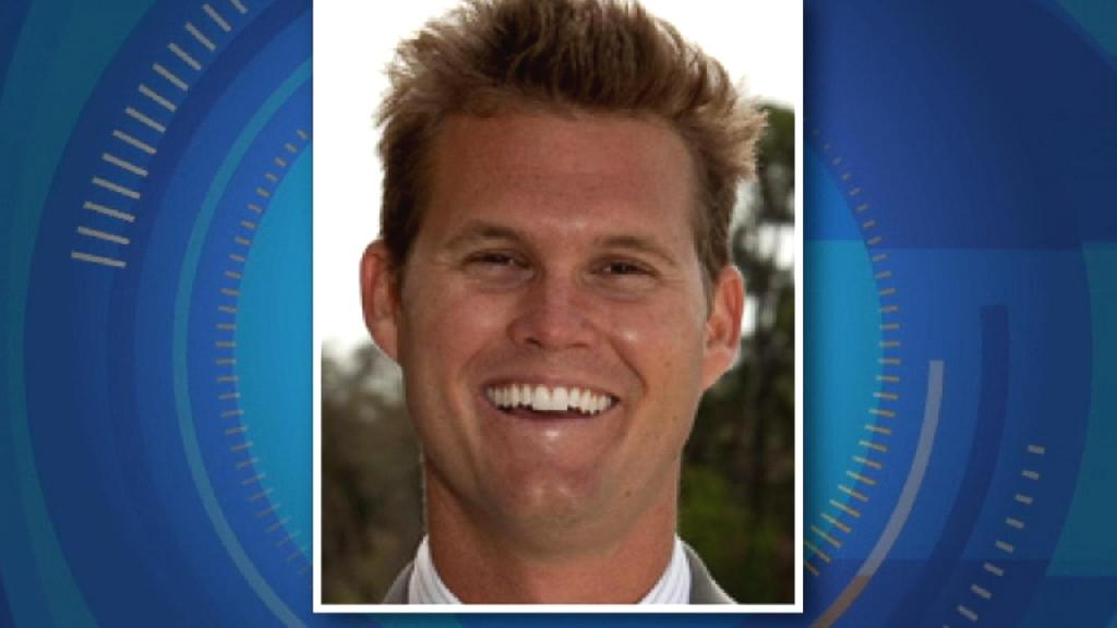 A former counselor at a Florida private school pleaded guilty on Friday to secretly taking college placement tests for the children of wealthy parents as part of the largest admissions fraud scheme uncovered in U.S. history.  Mark Riddell, 36, was charged from a role in the scheme that prosecutors said allowed wealthy parents including the actresses Felicity Huffman and Lori Loughlin to use cheating and bribes to help their children secure spots at universities like Yale, Georgetown and the University of Southern California.  Riddell pleaded guilty in Boston federal court to conspiracy to commit mail fraud and conspiracy to commit money laundering, prosecutors said on Twitter.