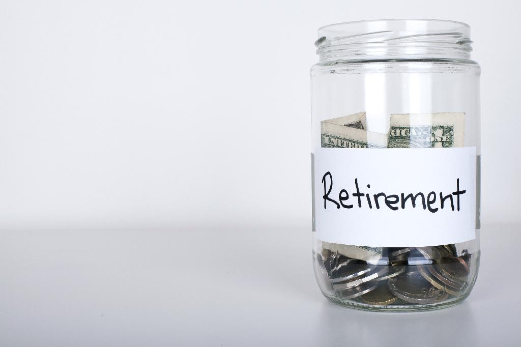 For most people who are retired, much of their taxation depends on a single thing.