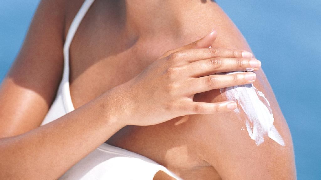 No doubt about it: If you're using sunscreen properly, you're going to go through a lot of it over the course of a summer. Let's do the math. It takes a full ounce to cover your body, and you nee...