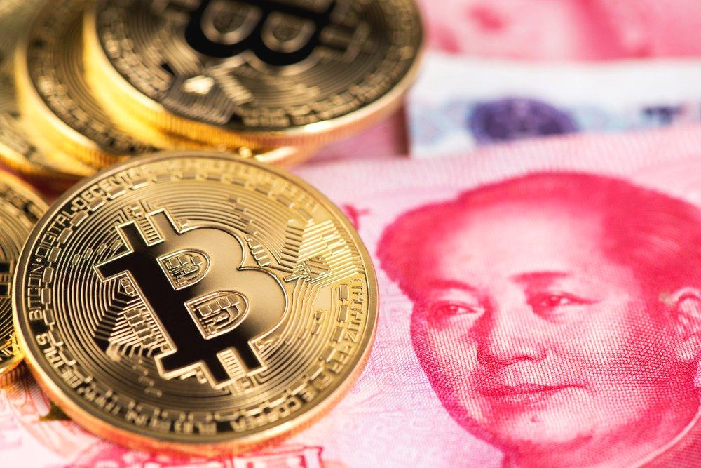 By CCN Markets: A Chinese Bitcoin trader has allegedly committed suicide after he lost investor's money in a highly leveraged trade position. According to 8btc, Hui Yi lost 2,000 Bitcoins after he entered a short position which was liquidated after it went in the opposite direction. The trader, who was the co-founder and CEO of cryptocurrency market analysis platform BTE.TOP, died on June 5. At current prices, Yi lost nearly $16 million in one position. Yi had leveraged his position by 100 times and thereby magnifying his losses. Yi's death was revealed by an ex-partner as speculation was raised that