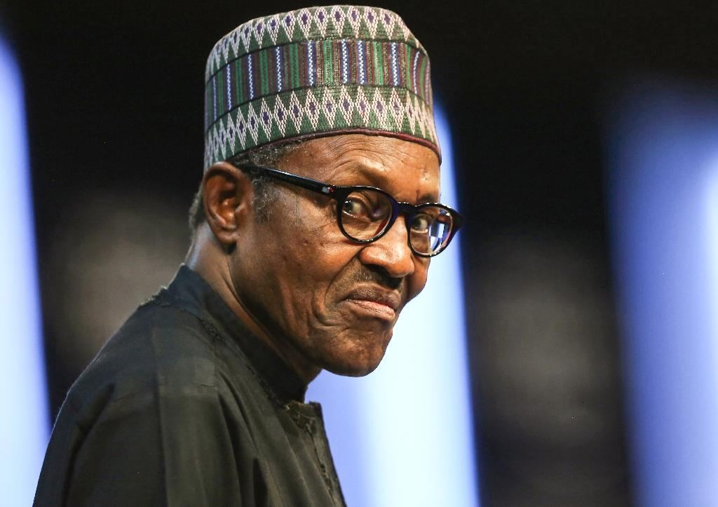 Nigeria's National Assembly on Tuesday elected President Muhammadu Buhari's choice of candidates to the top two positions of Senate President and Speaker of the House of Representatives.  Nigeria operates a bicameral legislature, in which the National Assembly comprises of the Senate and House of Representatives.