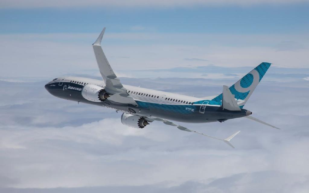 The Boeing 737 MAX grounding has given Airbus a huge advantage over its American rival heading into the most important sales event of the year.