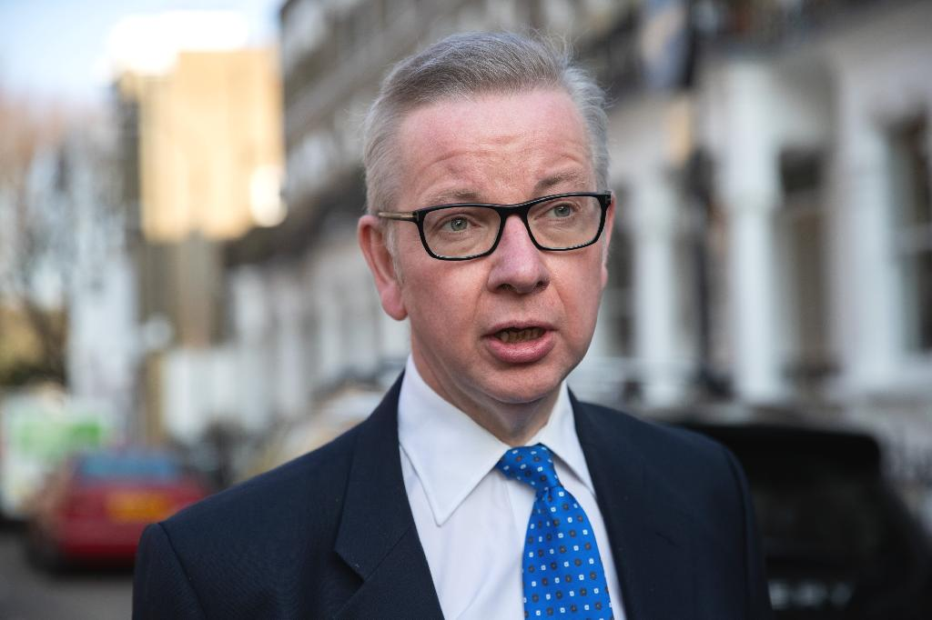 Candidates including the favorite, Boris Johnson, and his highest profile rivals, Environment Secretary Michael Gove and Foreign Secretary Jeremy Hunt, made it safely onto the ballot paper when nominations were announced.  All the candidates agree that Britain has to leave the European Union.