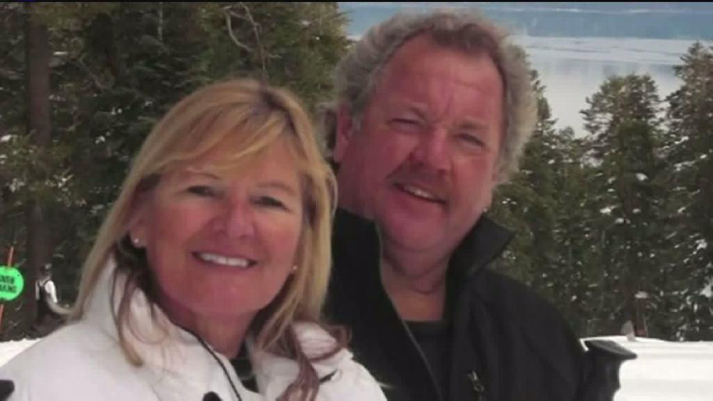 A Turlock man is one of four American tourists to have died at a resort in the Dominican Republic in the last several months, and his family says his decline in health began after drinking alcohol from the minibar in his hotel room.