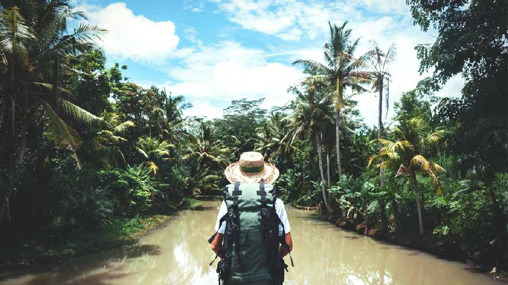 If you're planning a summer trip overseas, you may be preoccupied with booking airfare and finding lodging, but certain destinations require an extra step of planning: travel vaccines. You might...