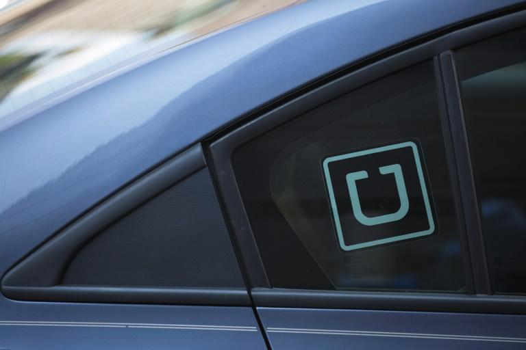 Uber on Tuesday said it was laying off about eight percent of its product and engineering teams as the smartphone-summoned ride service tries to map a route to profitability.  The San Francisco-based company is cutting about 265 people from its engineering group and another 170 or so jobs from its product team, a spokesman told AFP.  While a fast-growing startup, ranks of Uber employees swelled to more than 27,000 employees around the world and the time had come to shift gears and cut ranks for efficiency, according to the company.