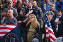 Anti-gun-rights extremists are exploiting the tragic shooting in Odessa, Texas, writes Alan Gottlieb, founder of the Second Amendment Foundation.