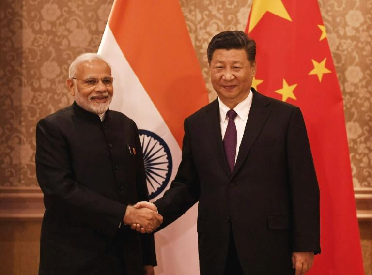 Prime Minister Narendra Modi will host President Xi Jinping for an 'informal summit' this week, India and China confirmed at short notice Wednesday as growing differences dog the two Asian giants' historically prickly relations.  China's foreign ministry had thundered in August after the Kashmir decision, which will see the Ladakh region of J&K become a separate Indian administrative territory, that India had 'continued to undermine China's territorial sovereignty by unilaterally changing its domestic law'.