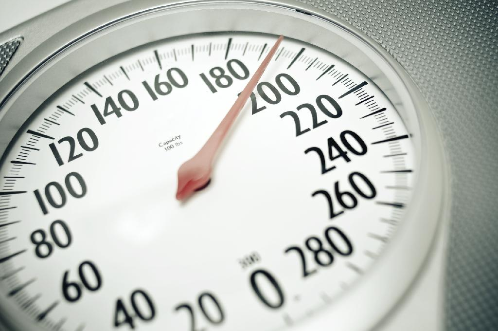 New European research has found that being overweight before the age of 40 could increase the risk of various cancers in both men and women.  The researchers looked at data collected from the participants' health examinations, which included information on their height and weight, and linked it to data taken from national cancer registries.  On average, the participants were followed for about 18 years, during which time 27,881 individuals were diagnosed with cancer, of which 9,761 (35 percent) were obesity-related.