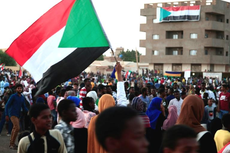 Sudan's new authorities on Thursday ordered that the party of ousted autocrat Omar al-Bashir be dissolved and his regime 'dismantled', heeding the call of protesters whose campaign led to the leader's overthrow.  Bashir and his Islamist National Congress Party (NCP) had ruled the northeast African country since 1989 before a nationwide protest movement resulted in him being deposed earlier this year.  The country's new ruling sovereign council and the cabinet led by Prime Minister Abdalla Hamdok made the decision to dissolve the party, approving a law titled 'Dismantling of the regime of 30th June 1989'.