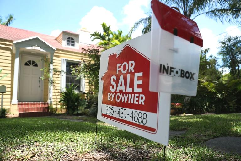 Americans are waiting longer to buy their first homes, have more debt and more often need family help to make the purchase amid a supply crunch that is pushing up prices, according to a new data released Friday.  The report showed 39 percent of first-time buyers had student loan debt, a median amount of $30,000.