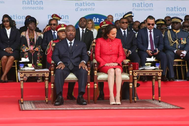 The oil-rich central African state of Gabon has carried out a string of top-level arrests and reassignments as it ramps up a drive against corruption.  A leading figure is President Ali Bongo Ondimba's chief of staff, Brice Laccruche Alihanga, who has been dismissed from his job.  Others are the former director of the National Fund for Health Insurance (CNAMGS), Renaud Allogho Akoue and the head of presidential communications, Ike Ngouoni, who was regarded as Laccruche's right-hand man.