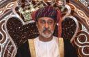 "(Bloomberg) -- Oman's new sultan takes charge of a nation that has known only one ruler for the past half-century. And while the country Haitham bin Tariq now leads is nothing like the impoverished backwater his cousin Qaboos took over back in 1970, he, too, is grabbing the reins in complicated times.Qaboos, who died Friday at 79, oversaw the transformation of Oman from a collection of sleepy villages to a developed nation powered by oil revenue. A foreign policy maverick, he also cemented his country's reputation as an oasis of calm in a turbulent region.But Oman, strategically located near key oil shipping lines at the eastern tip of the Arabian Peninsula, has been struggling for years to pull itself out of an economic slump, and the quiet quashing of dissent has become commonplace. Under Haitham, Qaboos's handpicked successor, the small nation famous for its independent ways may also need to rethink alliances.What Do We Know About Haitham Bin Tariq?Not much. The new leader has held governmental positions over the last three decades, including minister of culture and heritage, general secretary of foreign affairs and head of the Anglo-Omani society. He also led the Oman Vision 2040 committee, the country's economic and social development strategy.Unlike some of his brothers and his predecessor, who died Friday at 79, he doesn't have a military background, and was assigned economic, sports, cultural and foreign policy portfolios before ascending the throne. He is also thought to have strong ties to traditional ally Britain and neighboring Gulf Arab states.A 2009 cable from the U.S. Embassy in Muscat, leaked by WikiLeaks, said he's invested his own money in media, advertising, telecommunications, tourism, energy services and construction. But he's earned a special reputation for his real estate holdings. His elevation to the sultanate defied the prediction of one U.S. diplomat, who speculated that one failed project may have ""tarnished"" Haitham's prospects of taking the throne.What Are Some of the Challenges Sultan Haitham Faces?Lifting Oman out of economic stagnation may be his biggest challenge.""The new leader faces three economic challenges: controlling the increase in public debt, preserving the currency peg and diversifying the economy away from oil,"" said Bloomberg's chief Middle East economist, Ziad Daoud. ""The first two issues require urgent action; and as head of the Oman Vision 2040 committee, he would understand the difficulties of achieving diversification.""The finances of the largest Arab crude producer outside the Organization of Petroleum Exporting Countries have been battered by a slump in oil prices. Oman plans to borrow 2 billion rials ($5.2 billion) to bridge the bulk of its 2020 budget deficit, which is expected to reach 2.5 billion rials this year. The country's debt is rated as junk by all three major rating companies, and two of them have a negative outlook.Gross domestic product is expected to expand by 1.5% in 2019 and 2.8% in 2020, according to a Bloomberg survey of economists.The economic situation was at the root of protests in 2011 ""and it has only worsened since the fall of oil prices in 2014,"" said Mar Valeri, an Oman expert at the University of Exeter. ""The process of diversifying sources of revenue of the state has been extremely slow.""This situation may determine Haitham's relations with its richer neighbors, Valeri said.Will Oman's Foreign Policy Change?By anointing Haitham as his successor, Qaboos may have seen him as continuing his own path. But Oman's needs have been changing, as have its old alliances. The sultanate has historically enjoyed a close relationship with the U.K., but London's own Brexit-fueled economic needs have seen it shift priorities to Oman's wealthier neighbors.Qaboos's fiercely unorthodox foreign policy kept some of Oman's richer Gulf neighbors at arm's length, and relations with the United Arab Emirates have been particularly tense. But if Haitham embarks on an effort to jump-start the economy, he may consider strengthening some of those ties. More affluent Gulf states have stepped in to support struggling Arab states economically in the past, but Oman has been unwilling to pay the political cost of lost independence.To maintain its independence, Oman has to balance the U.A.E. and Saudi Arabia, said Kristin Smith Diwan, a senior resident scholar at the Arab Gulf States Institute in Washington. ""Courting their economic engagement while deflecting any infringements on Oman's sovereignty,"" she said. ""It's a tough act.""\--With assistance from Sylvia Westall.To contact the reporter on this story: Layan Odeh in Dubai at lodeh3@bloomberg.netTo contact the editors responsible for this story: Shaji Mathew at shajimathew@bloomberg.net, Amy Teibel, Claudia MaedlerFor more articles like this, please visit us at bloomberg.com©2020 Bloomberg L.P."