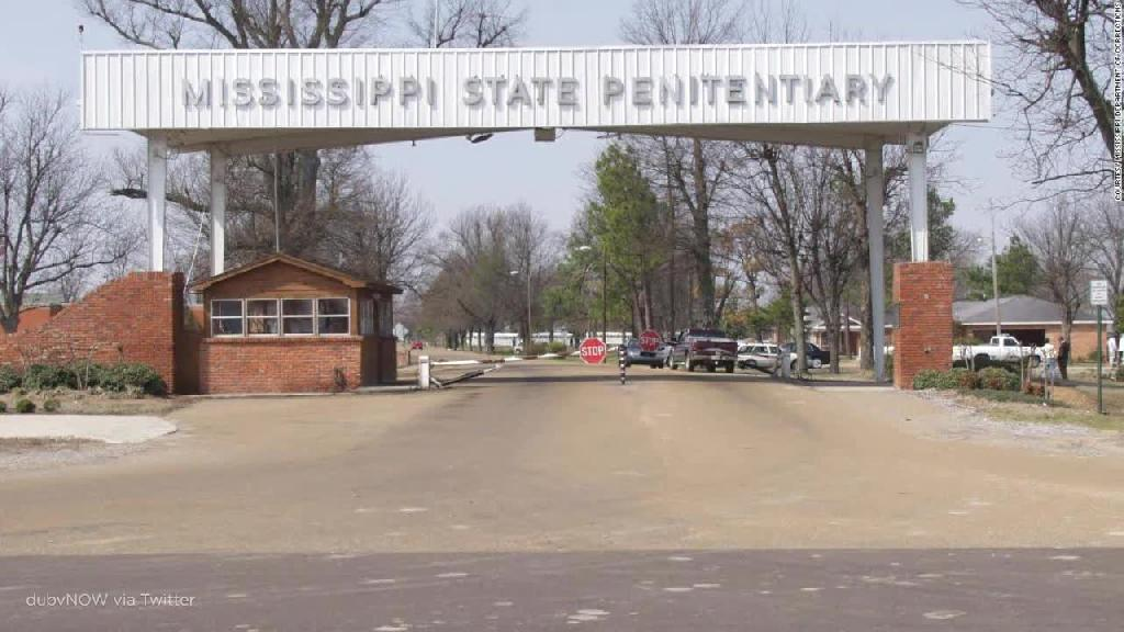 Two inmates were killed Monday night at an understaffed Mississippi prison that has been shaken by other deadly violence in recent weeks. The state Department of Corrections confirmed the deaths Tuesday but did not immediately release the names of the latest inmates killed at the Mississippi State Penitentiary at Parchman. The department said it is investigating the deaths.