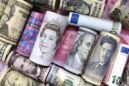 Global direct foreign investment (FDI) dipped slightly around the world last year, hit by massive divestment in Hong Kong and a drop in flows into Britain due to Brexit uncertainty, the United Nations said on Monday.  FDI could rise marginally in 2020 on the back of modest growth as trade tensions between China and the United States ease, but geopolitical uncertainties and protectionist pressures temper expectations, it said.  In 2019, global FDI flows were estimated at $1.39 trillion, down 1% from a revised $1.41 trillion in 2018, the U.N. trade and development agency UNCTAD said in a report.
