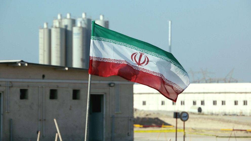 While the European powers hope they have found an avenue to fix the Iran nuclear deal, it may actually spell its end.  France, Germany and the United Kingdom filed a formal complaint within the nuclear agreement on Tuesday to force its remaining parties to convene and discuss Iran's breaches of its commitments since last May. The step, known as the dispute mechanism, is meant to resolve differences within the deal when one party believes another is not meeting its commitments.  If there's no resolution, it could lead to United Nations sanctions on Iran resuming as quickly as 65 days from now.