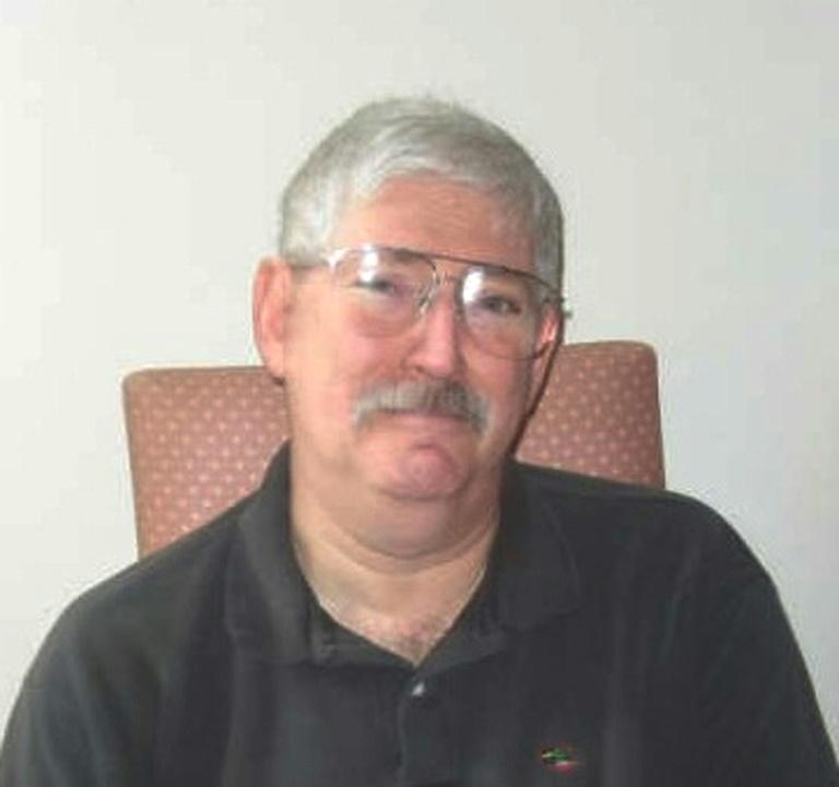 A former FBI agent who mysteriously vanished in 2007 died in Iranian custody, his family concluded Wednesday, saying US intelligence had made them give up 13 years of hope.  President Donald Trump did not confirm Bob Levinson's death, saying that Iran had not communicated any news on the former agent, who would have turned 72 this month.  'We recently received information from US officials that has led both them and us to conclude that our wonderful husband and father died while in Iranian custody,' the family said in a statement.