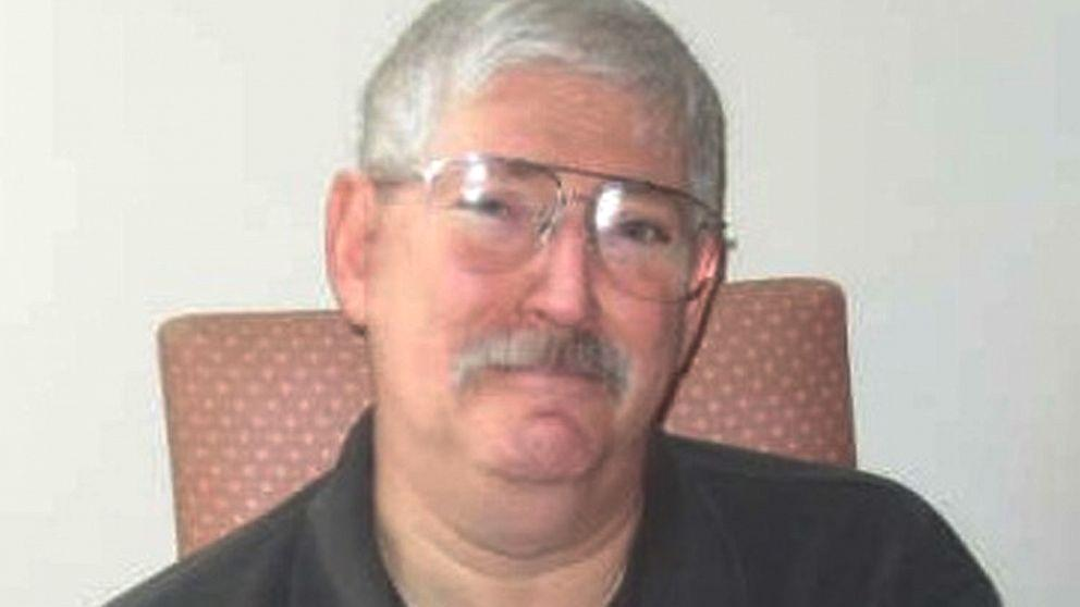 The family of retired FBI Special Agent Bob Levinson, who vanished in Iran 13 years ago, said Wednesday they are now convinced he died in captivity, though when is not clear.  In a statement, the Levinson family -- all tireless advocates including his daughter Sarah Moriarty, who testified in Congress again last month to press lawmakers to help bring him home -- said they had grudgingly heard the news they've dreaded for 13 years.
