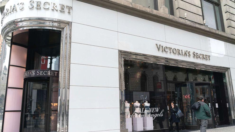 Victoria's Secret is closing 250 stores in shopping centers, malls and other locations in the U.S. and Canada.  On a call with analysts, Victoria's Secret CEO Stuart Burgdoerfer said, 'What we see is a somewhat smaller but substantially more profitable business with a much better foundation,  and then obviously a return to growth which is what all of us are looking for.'  With these closures, the brand's parent company, L Brands, will eliminate 22% of the company's 1,091 stores in addition to 1.26 million square feet of real estate.