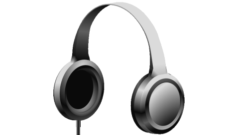- Best noise canceling headphones under $100 for 2020 - CNETMore Information - Here's How Active Noise-Cancelling Headphones Work (Plus: Three Pairs Worth Buying) - Rolling StoneMore Information - What is active noise cancellation, and how it is different from isolation - Financial ExpressMore Information - First Review: Panasonic's First True-Wireless Earbuds With Active Noise Canceling - ForbesMore Information - $90 TicPods ANC herald a new era of affordable true wireless noise cancellation - Digital TrendsMore Information - TREBLAB Z2 Headphones review: Over-ear headphones you can sweat in - iMoreMore Information - Oppo Enco W11 With Active Noise Cancellation Launched In India: Price, Offers & Features - GizbotMore Information - Is active noise cancellation fixed by AirPods Pro firmware? Nobody knows - Cult of MacMore Information - TicPods ANC are truly wireless earbuds with active noise cancellation for $89 - XDA DevelopersMore Information - Our favorite noise-canceling headphones are marked down to a super low price - USA TODAYMore Information - Mobvoi TicPods ANC: Cheap AirPods competitors get active noise cancellation - Notebookcheck.netMore Information - The best headphones 2020: the finest audio options compared - GamesRadar+More Information - Listen to Google Meet's impressive new background noise cancellation feature in action - The VergeMore Information - Sony WH-CH710N Wireless Active Noise Cancelling Headphones Launched in India, Priced at Rs. 9,990 - Gadgets 360More Information - TaoTronics SoundSurge 90 Active Noise Cancelling Bluetooth Headphones review - The GadgeteerMore Information - House of Marley Redemption ANC review: Environmentally conscious wireless earbuds with mediocre noise cancelling - MacworldMore Information - 1MORE Wins Six VGP Awards in Japan for 2020 - ACROFAN USAMore Information - AirPods Pro with active noise cancellation return to $220 shipped - 9to5ToysMore Information - OnePlus Buds to come in black with familiar in-ear desig