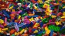 Lego is investing £310m to make its products more sustainable after letters from young customers.