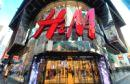 Sweden's H&M , the world's second-biggest fashion retailer, on Tuesday reported a preliminary third quarter profit before tax of around 2 billion crowns ($229 million).  H&M said in a statement its recovery from the impact of the coronavirus pandemic was better than expected in the June through August period.