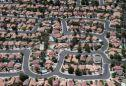"(Bloomberg) -- Nowhere is the widening gap between real estate and the real economy more apparent than in Las Vegas, where tourism is in ruins, wages are plunging and home prices just keep rocketing higher.The median price for a single-family house in August jumped almost 10% from a year earlier to $335,000, according to a report from the Las Vegas Realtors. By comparison, annual price growth in February, the month before Covid 19 emptied out casinos, hotels and restaurants, was 6.7%.For buyers from high-cost markets in California or New York, drawn by record-low mortgage rates and Nevada's lack of income tax, a wager on a Vegas home looks like a sure thing right now. But in less than a year, those bets could sour as owners resell those properties and send prices falling.Among large U.S. housing markets, Las Vegas is the riskiest by a wide margin, according to an analysis by CoreLogic Inc., which projects that by next July, prices will be down by 7.8%. So far, values have been pushed up by a shortage of supply, with available listings falling 40% in August from a year earlier.""A lot of sellers are asking me the same question: How is my neighbor's house going under contract in two days, but I pick up the local newspaper and it's all doom and gloom for the economy?"" Shay Stein, a Redfin agent in Las Vegas, wrote in a blog post. ""It's because there's so much more demand than supply.""In the second quarter of 2020, 46.3% of Redfin.com users searching for homes in the Las Vegas area were from out of state, making it the third most popular destination for people looking to move to a different part of the country. Las Vegas is perennially popular for people moving away from expensive parts of the country.Distressed SalesFrank Nothaft, chief economist at CoreLogic, forecasts that over the next year, Vegas will no longer have a scarcity of listings. Unemployed homeowners may be forced to sell at distressed prices when the federal mortgage forbearance program expires for many borrowers in March, Nothaft said. The Vegas area's jobless rate was 16.4% in July, almost four times the level of a year earlier.Also, if a vaccine begins to get the virus under control, owners who have been staying put during the pandemic may decide to sell, he said.Las Vegas prices are increasingly out of line with incomes that were slashed by the pandemic shutdowns, Nothaft said. Still, he doesn't expect the outcome to be as bad as the 2008 crash.""I expect price declines to be temporary,"" he said. ""They will turn around and start to rise gradually after that.""Meanwhile, Tony Vane, a Realtor with Berkshire Hathaway Nevada Properties, has 13 houses under contract and may have to farm out business to other agents because he has so many showings on weekends, including customers from out of state who come by car and by plane.One of his listings, a four-bedroom house with a swimming pool and room for a recreational vehicle, drew 15 offers in three days and sold for $360,500 -- $11,500 above the asking price, he said.""It has just been gangbusters,"" Vane said.(Updates with interest from out-of-state buyers in sixth paragraph.)For more articles like this, please visit us at bloomberg.comSubscribe now to stay ahead with the most trusted business news source.©2020 Bloomberg L.P."