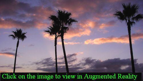 News Photos Slideshows - Hot Trends - Click on the image to view in augmented reality or in stereo 3D